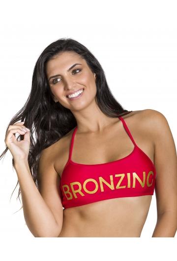 Top Bronzing Ref: 432