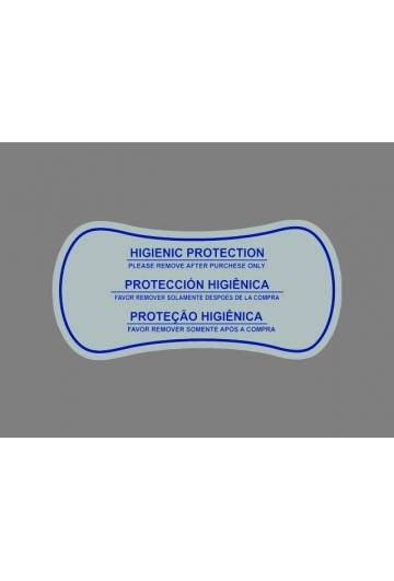 Protetor Higiênico Unidade